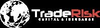 Traderisk | Seguro de Crédito e Garantias